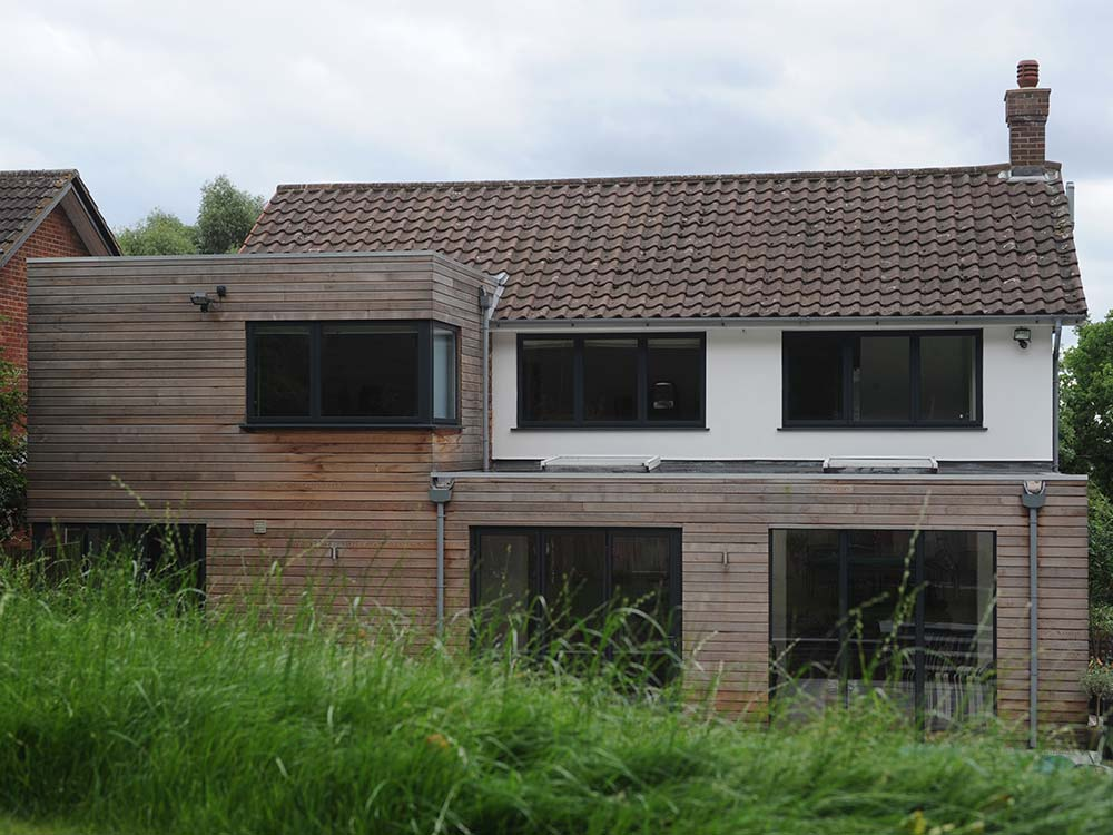 1950s-suburban-house-mill-hill-12-murphy-dave-architects