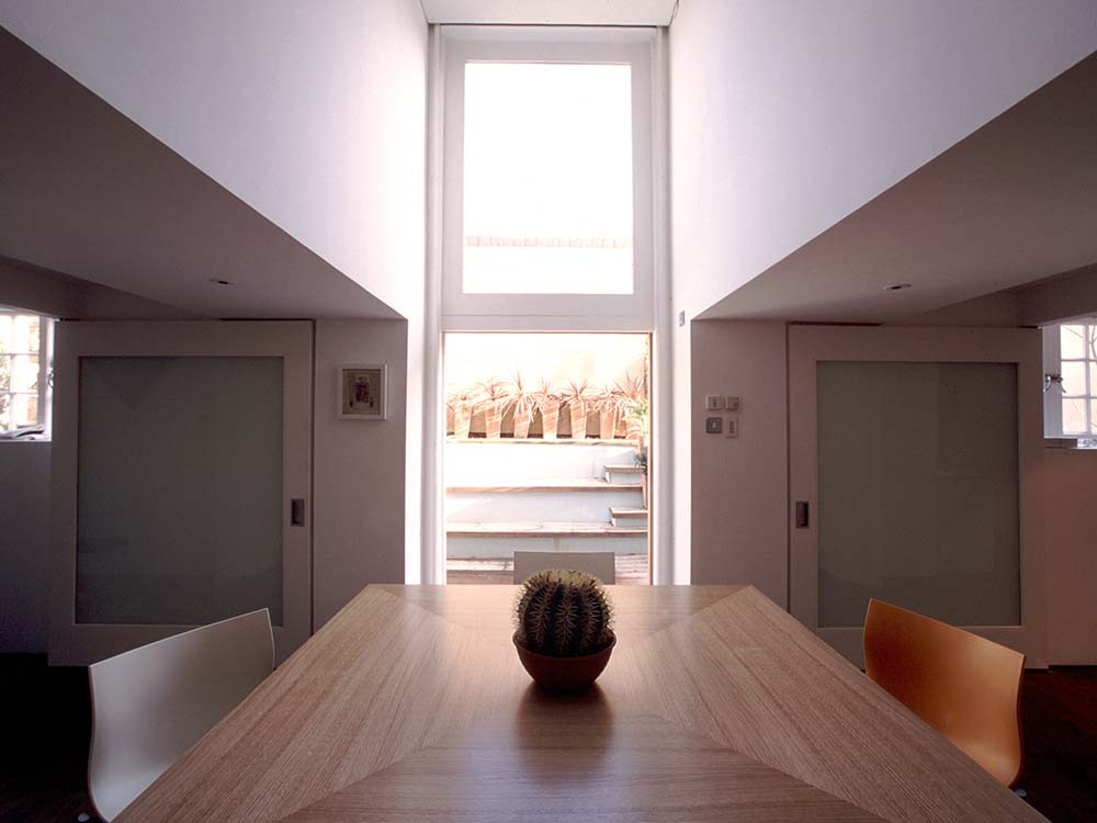 apartment-putney-08-murphy-dave-architects