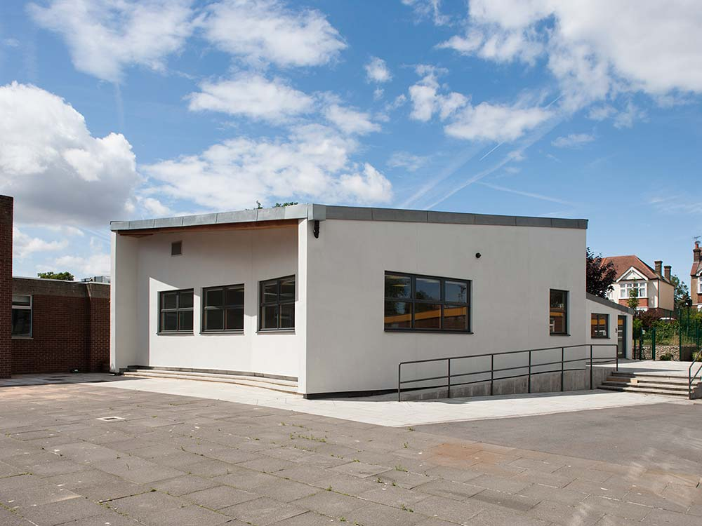 gunnersbury-catholic-school-food-technology-reception-building-11-murphy-dave-architects
