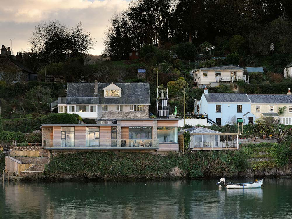 house-on-the-river-02-murphy-dave-architects