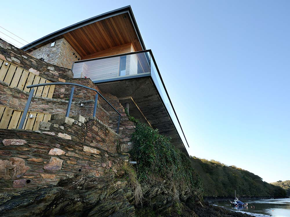 house-on-the-river-05-murphy-dave-architects
