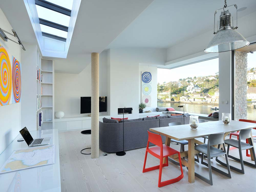 house-on-the-river-06-murphy-dave-architects