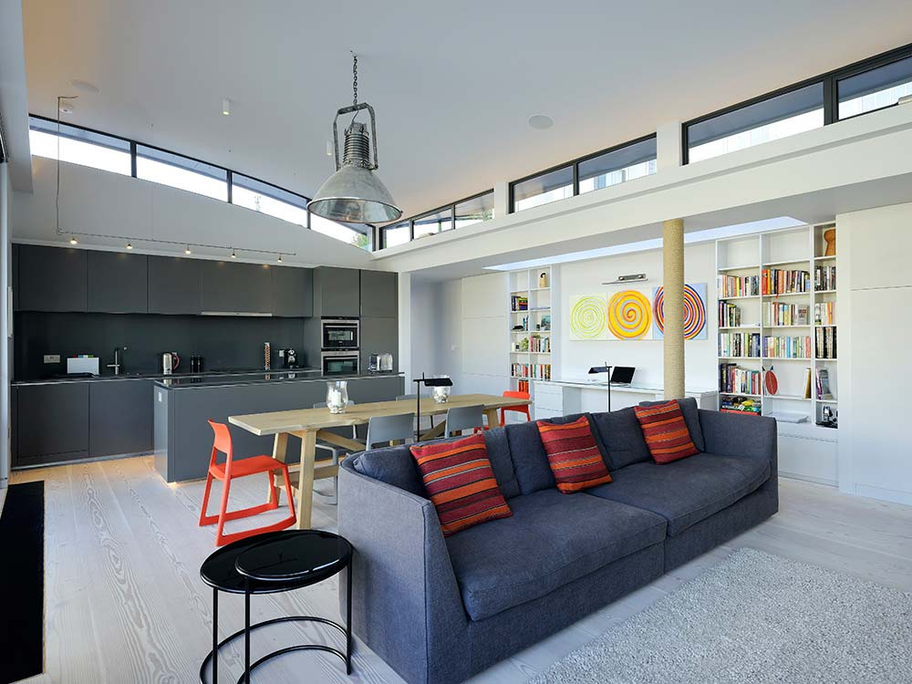 house-on-the-river-08-murphy-dave-architects