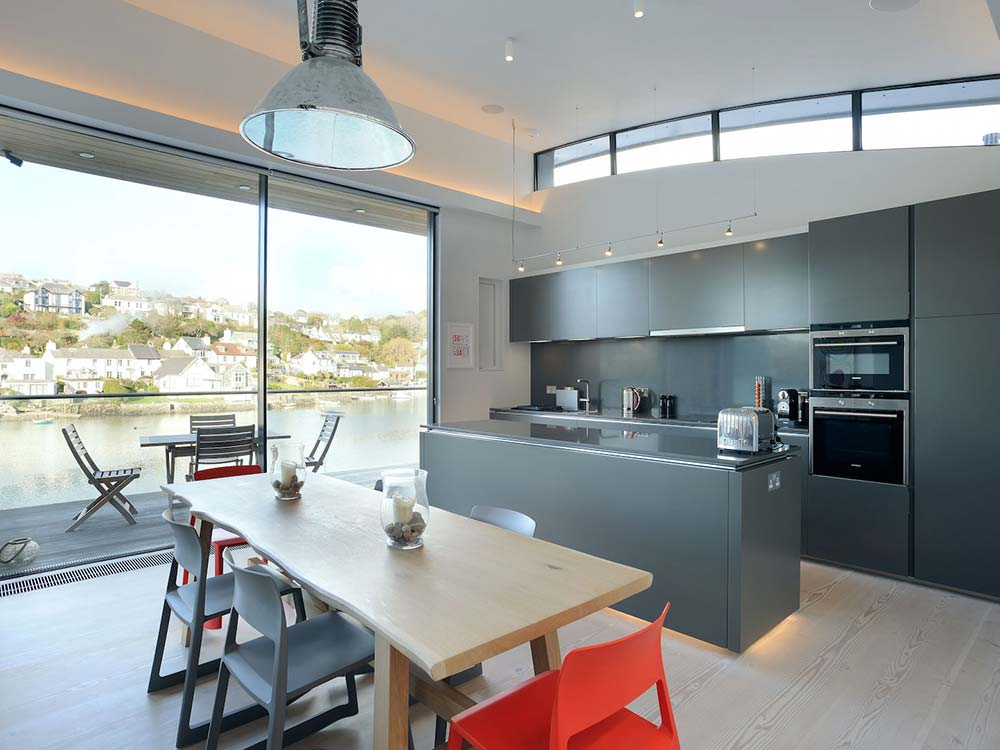 house-on-the-river-10-murphy-dave-architects