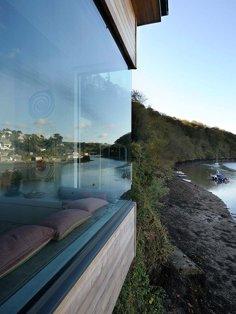 house-on-the-river-12-murphy-dave-architects