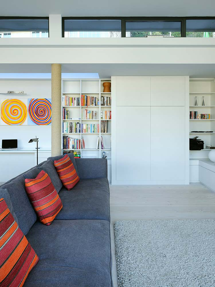 house-on-the-river-21-murphy-dave-architects