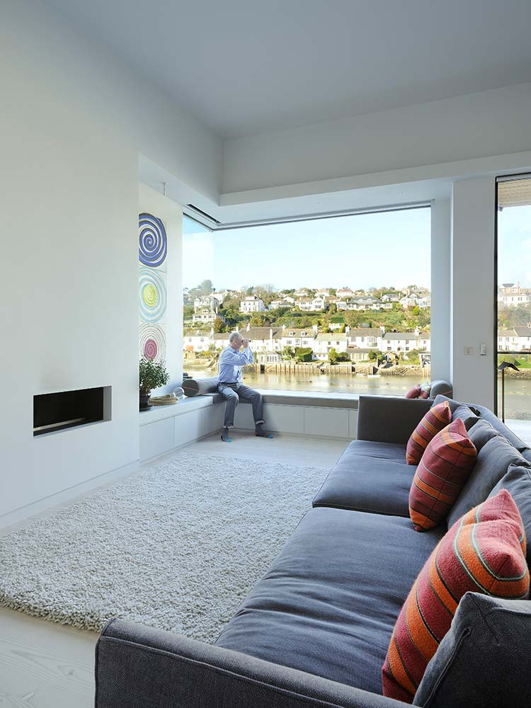 house-on-the-river-22-murphy-dave-architects