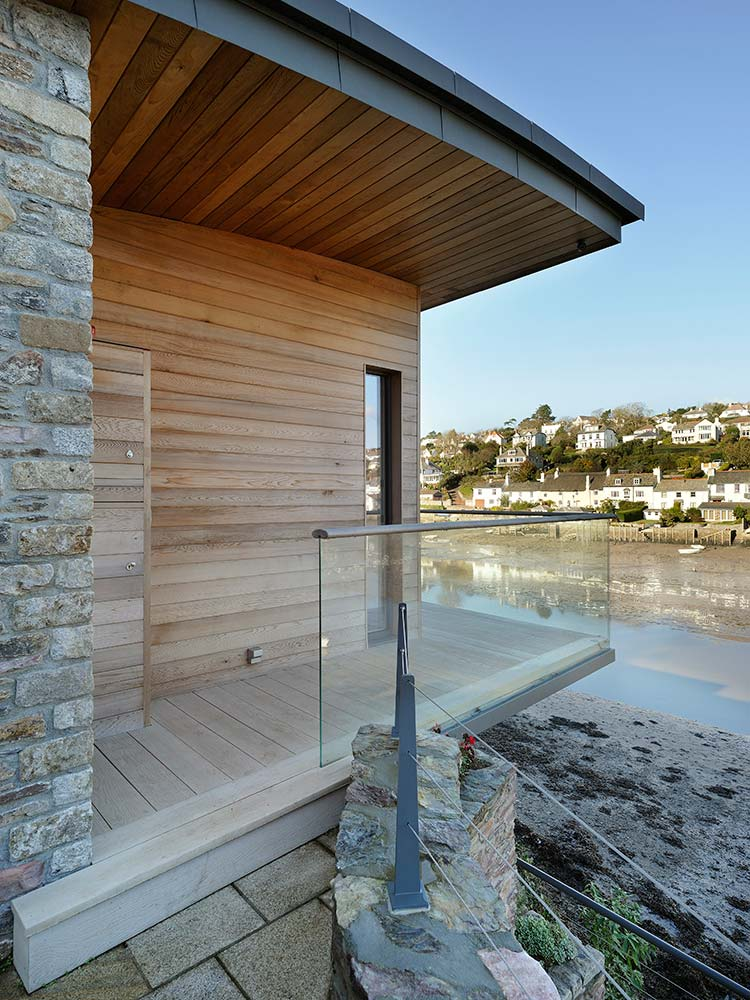 house-on-the-river-24-murphy-dave-architects