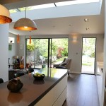 large-detached-victorian-house-ealing-06-murphy-dave-architects