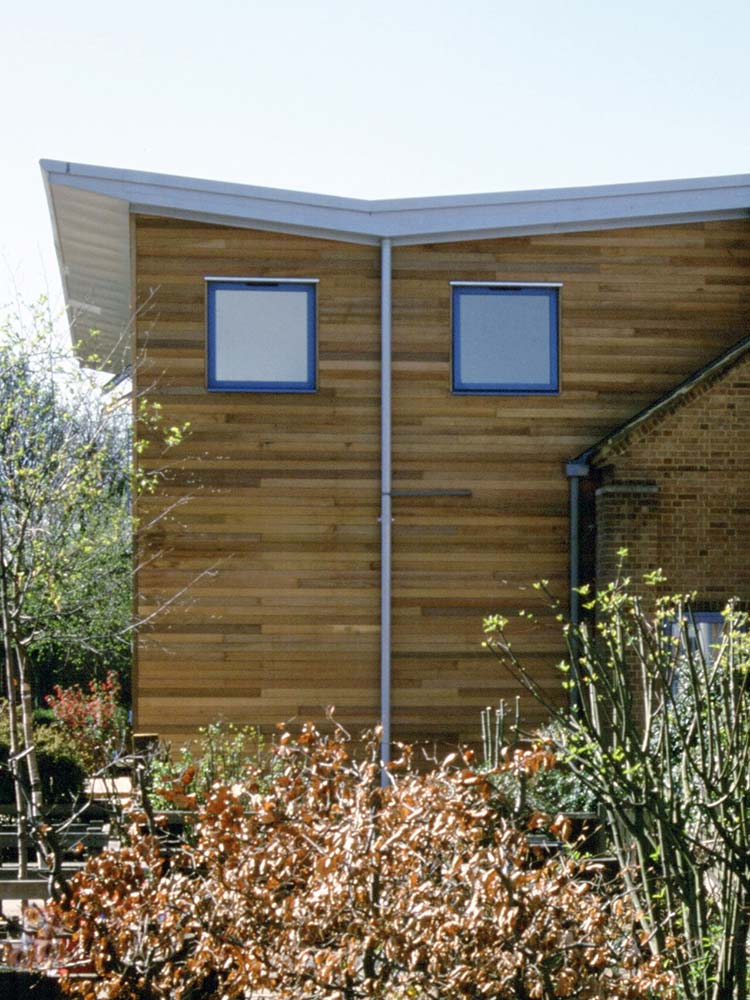 st-charles-primary-school-03-murphy-dave-architects