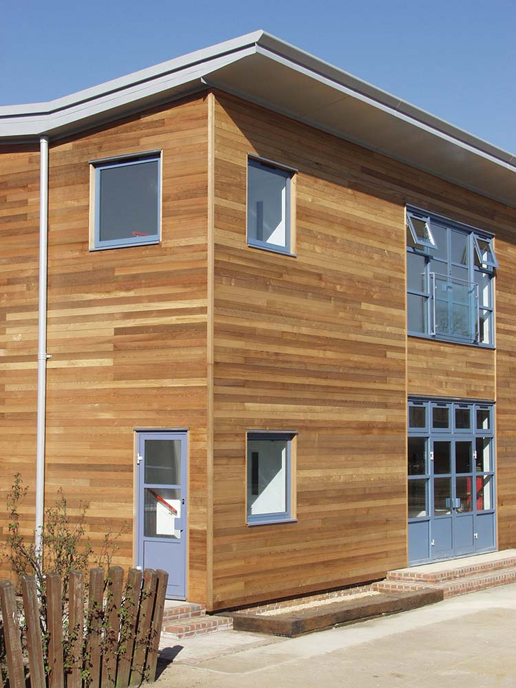 st-charles-primary-school-04-murphy-dave-architects