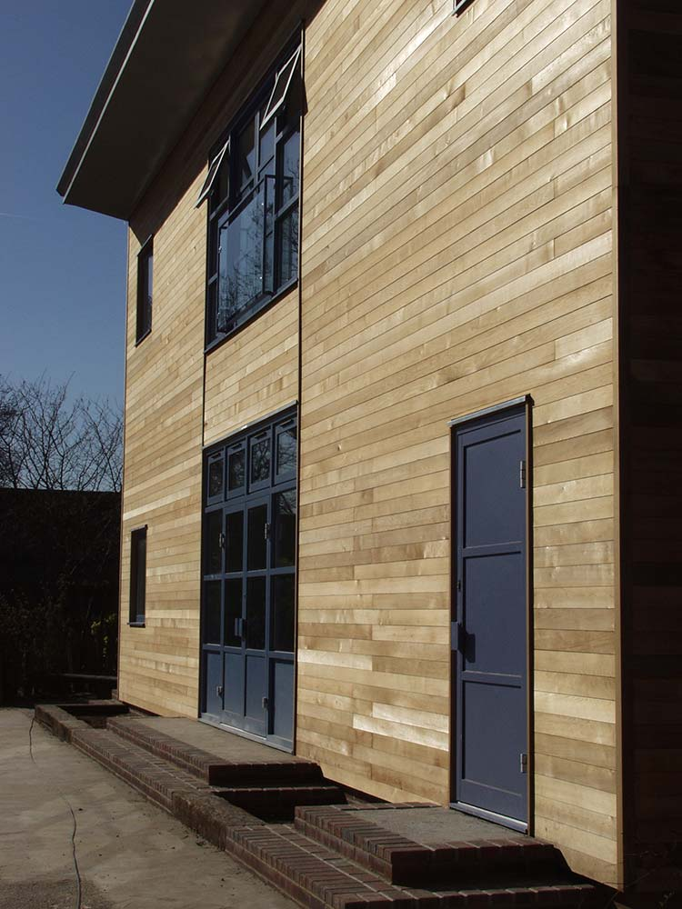 st-charles-primary-school-06-murphy-dave-architects