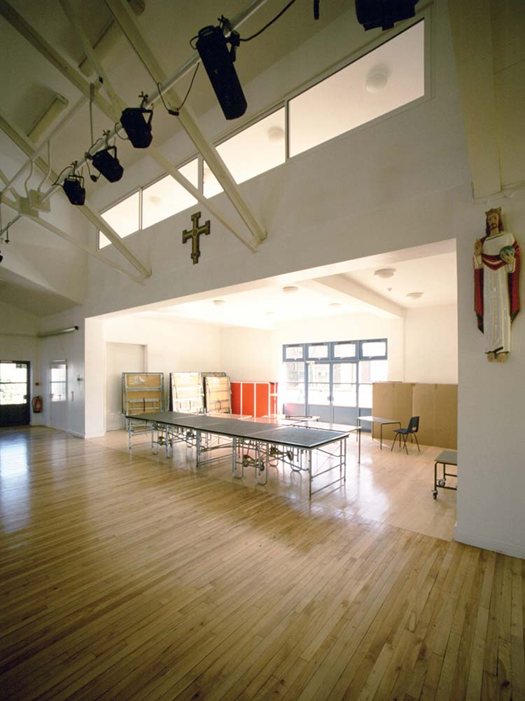 st-charles-primary-school-09-murphy-dave-architects