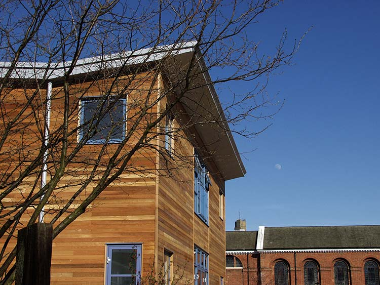 st-charles-primary-school-12-murphy-dave-architects