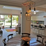 waldeck-road-ealing-06-murphy-dave-architects