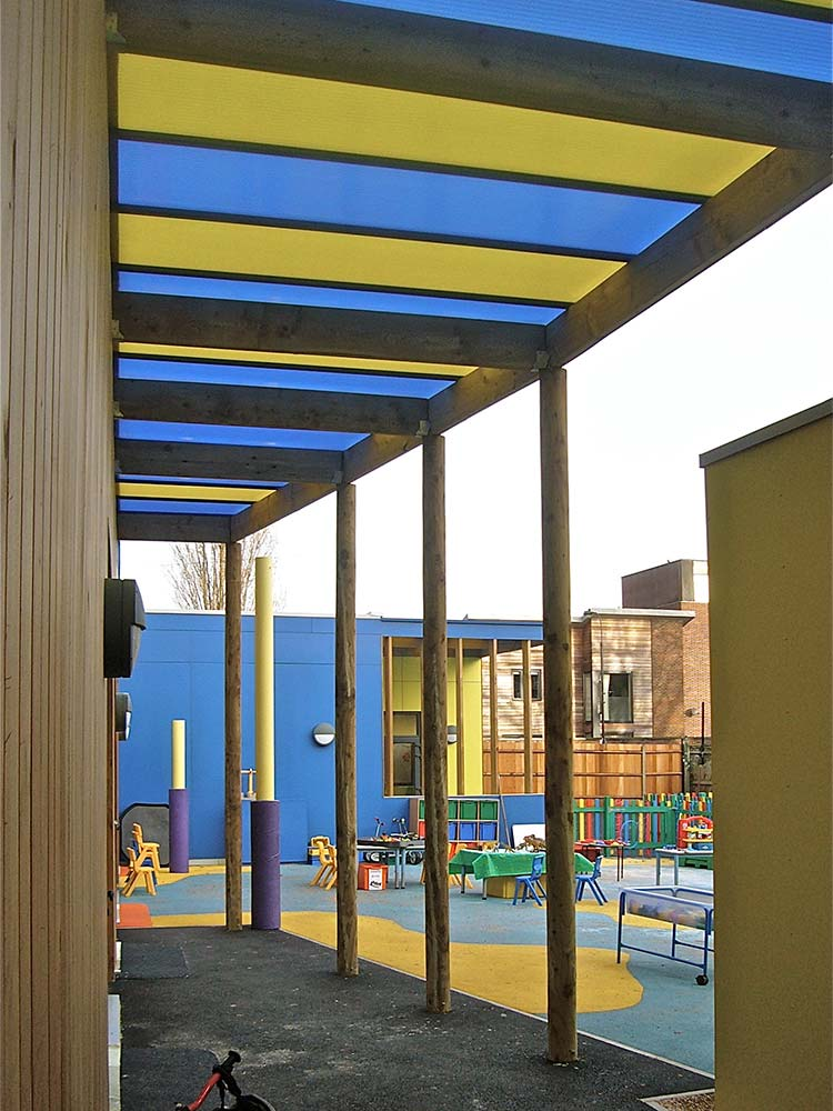 wormholt-park-primary-school-02-murphy-dave-architects