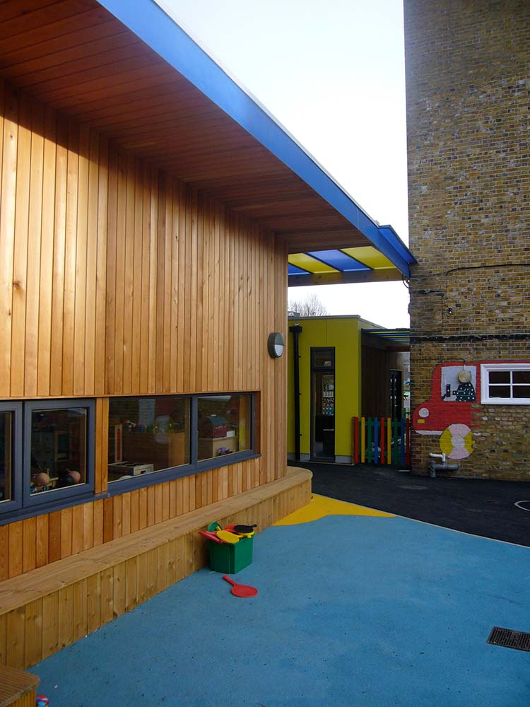 wormholt-park-primary-school-03-murphy-dave-architects