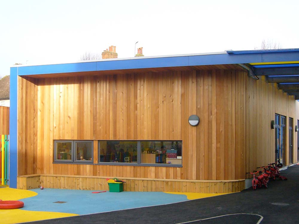 wormholt-park-primary-school-06-murphy-dave-architects