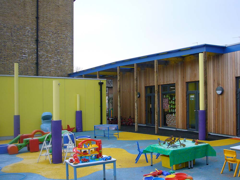 wormholt-park-primary-school-07-murphy-dave-architects