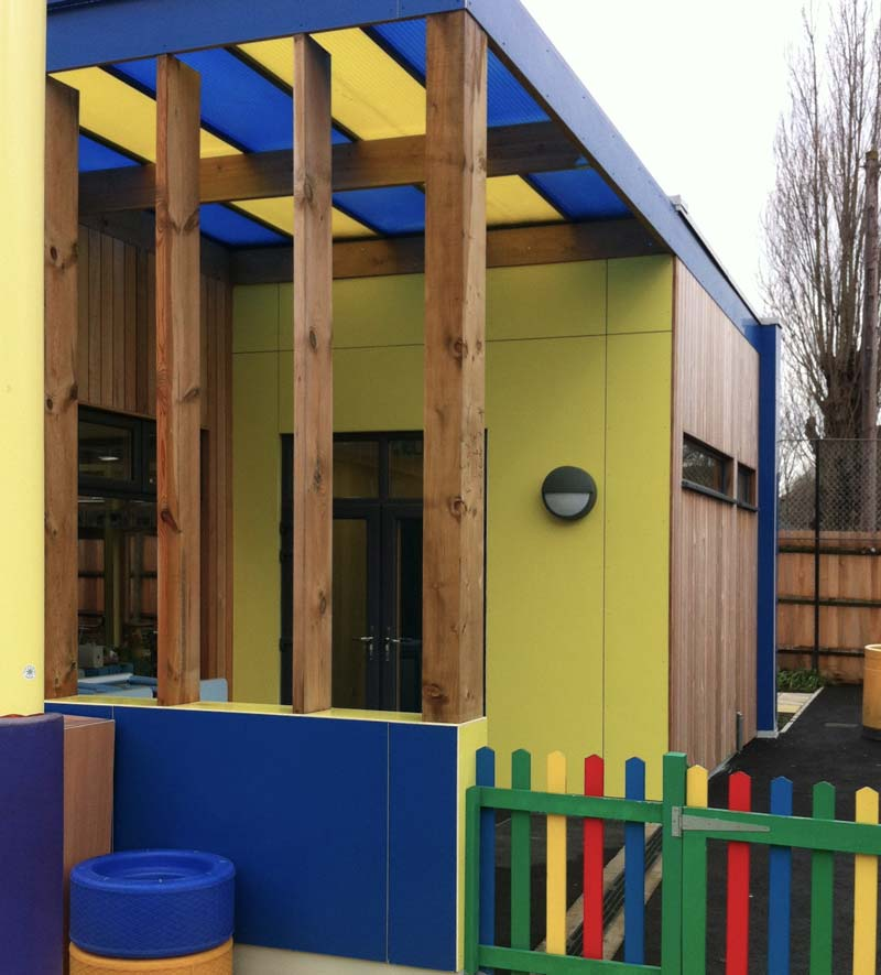 wormholt-park-primary-school-09-murphy-dave-architects