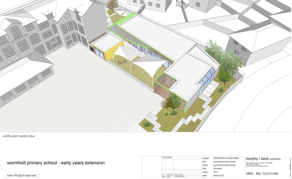 wormholt-park-primary-school-10-murphy-dave-architects