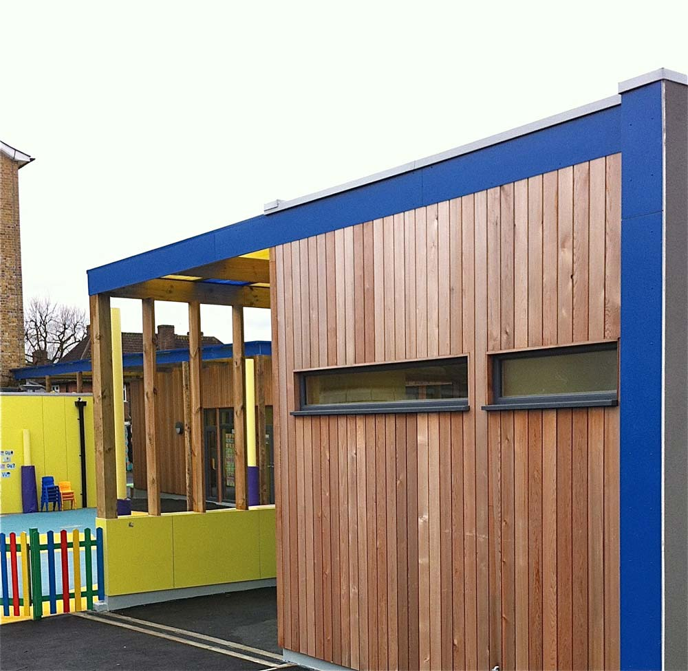 wormholt-park-primary-school-16-murphy-dave-architects